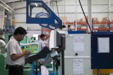 Desarrollo de las Pymes Comerciales en Lima Perú