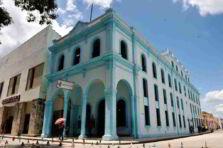 Marketing urbano en la ciudad de Ciego de Ávila Cuba
