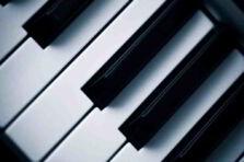 Derechos de autor de los músicos y sus composiciones en España