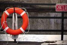ISO 31000:2009 Gestión de riesgos. Principios y directrices