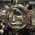 Beneficios y desafíos de la Nanotecnología