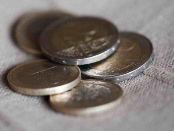 Propuesta para la elaboración de los Estados Financieros en Cuba