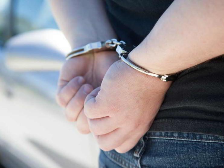Conceptos de delito en el derecho mexicano