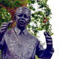 El legado de Nelson Mandela para la diplomacia