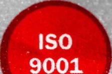 Metodología para actualizar el Sistema de Gestión de la Calidad a la versión ISO 9001:2015