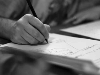 Documentos mínimos que exige la Norma ISO 9001:2015