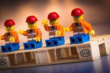 Tipos de Resiliencia y Resiliencia Organizacional