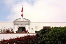 Garantía del Órgano de Control Institucional en las entidades del Estado en Perú