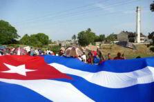 Reflexiones sobe el empleo juvenil en Cuba