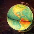 Globalización e infomulticulturalidad