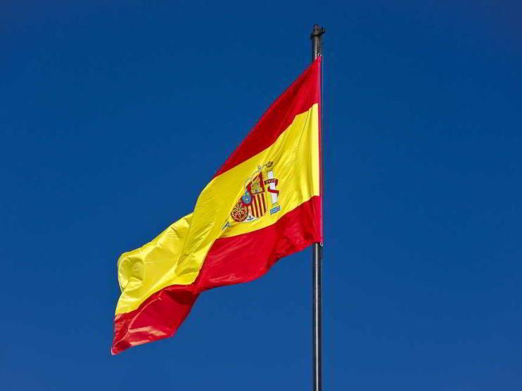 Principales cambios en la reforma fiscal de 2016 en España