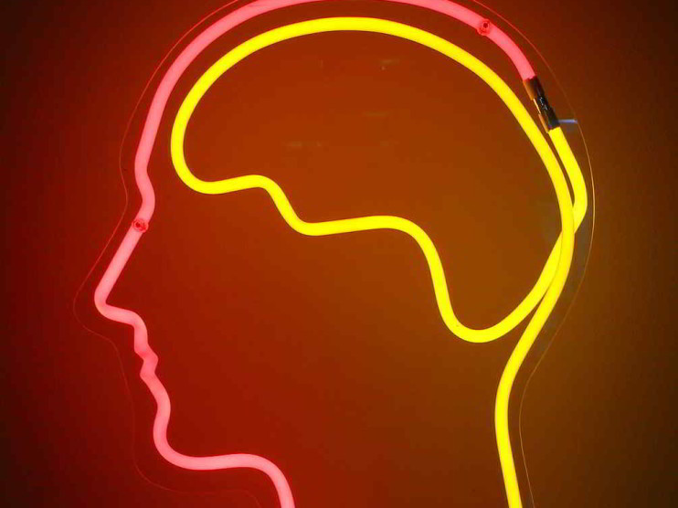 Programación neurolingüística y su efecto en la toma de decisiones