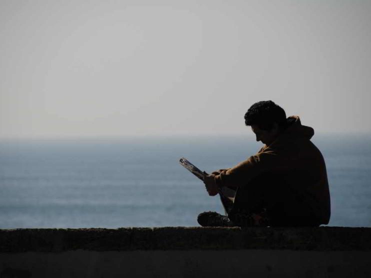 Estrategias de lectura. ¿Cómo leer de forma efectiva?