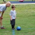Coaching y Empowerment como herramientas de Desarrollo