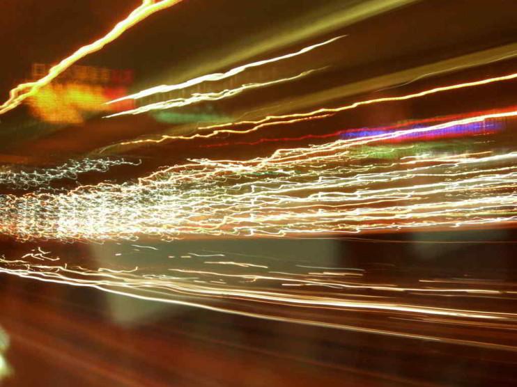 Información difusa en las organizaciones y su impacto en los procesos