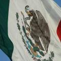 Reflexiones sobre el Sistema de Información Empresarial Mexicano (SIEM)