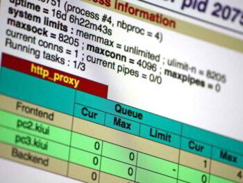 Auditoría de los Sistemas de Información Organizacional y su importancia