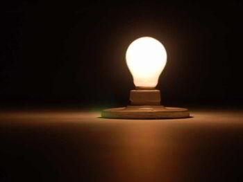 Innovación basada en la Resiliencia Organizacional y la Competencia