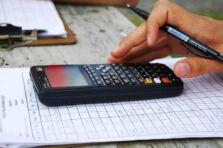 Normas internacionales de contabilidad para el sector público en Perú