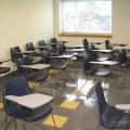 Plan de Estudios 2011 en México. Evaluar para aprender