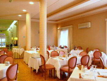 Aplicación de la Ingeniería de Menú en Restaurantes