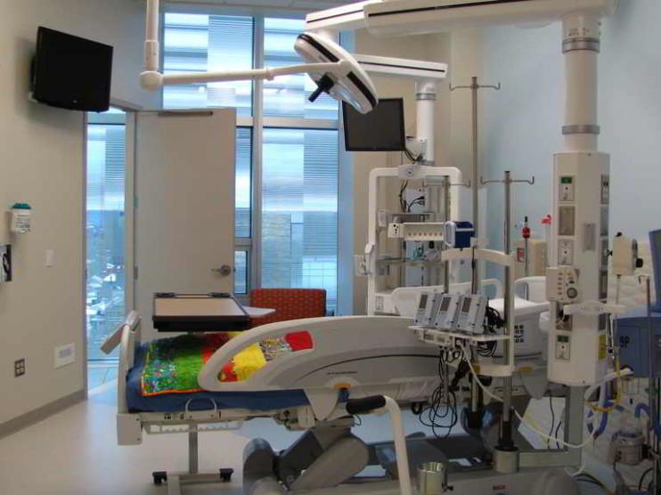 Costos y farmacoeconomía de la Terapia Oncológica