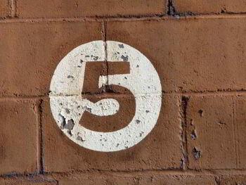 5 consejos para cambiar nuestro presente