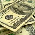 ¿Cómo tramitar un crédito para su empresa?