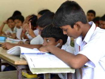 La motivación como recurso básico del aprendizaje