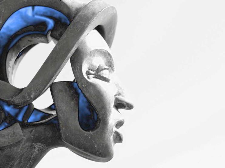 Efectos de la Programación Neurolingüística en la Toma de Decisiones