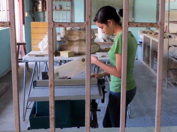 Orientación profesional en Cuba. Interpretación de las necesidades del estudiante