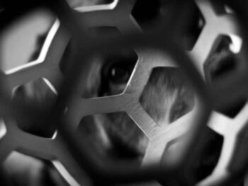Desafíos de la Nanotecnología