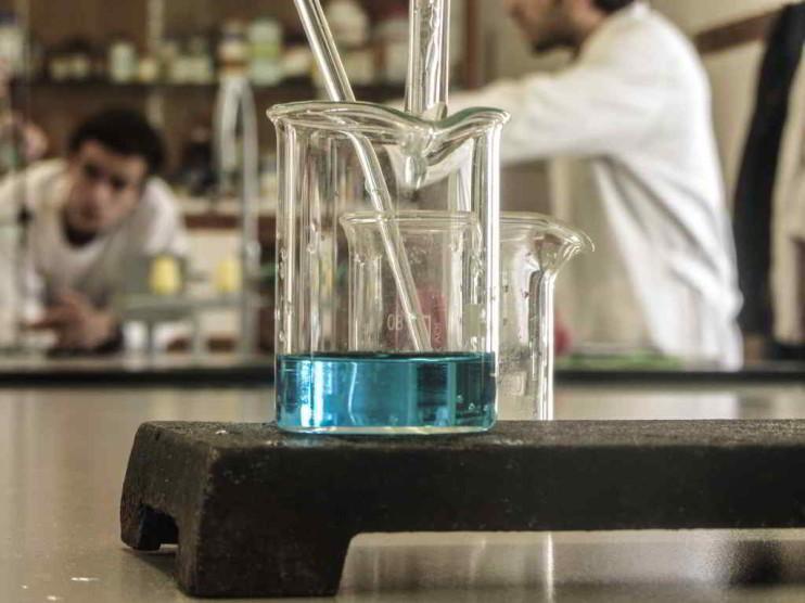 El investigador como  divulgador de la Ciencia y Tecnología