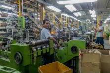 Gerencia estratégica en la gestión empresarial de Pymes Venezolanas