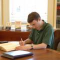 La evaluación educativa centrada en la mejora escolar