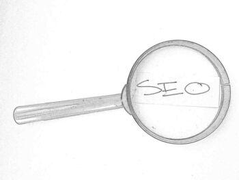 Estrategias básicas para el Marketing por Internet