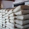 Control de la calidad del proceso de producción de Sacos de Yute