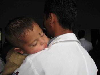Capacidad Organizacional y Liderazgo como alternativas para el Sistema de Salud en México