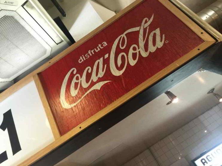 Uso del Neuromarketing en la empresa Coca Cola. Ensayo