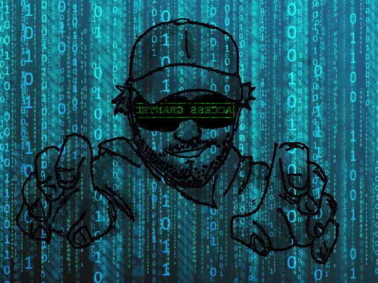 ¿Privacidad o comodidad?. El cibercrimen y el uso de las Tecnologías de Información TI