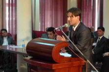 Juicios Orales en materia penal en el estado de Puebla México