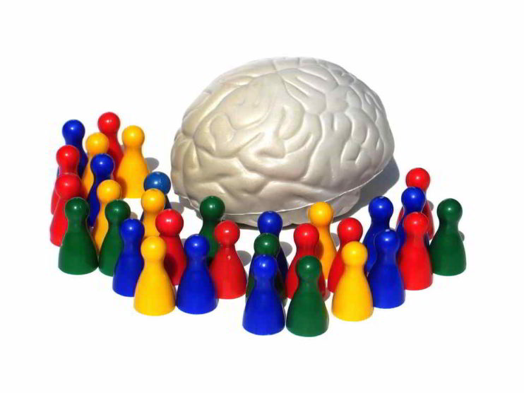 Componentes de la gestión del conocimiento