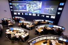 Auditoría de los Sistemas de Información en las Organizaciones