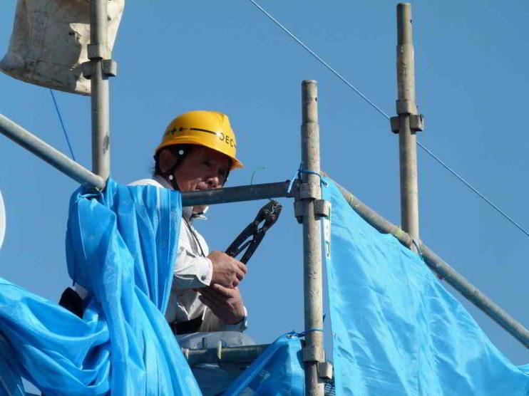 Normatividad, seguridad e higiene en los procesos de Producción