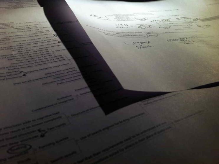 Evaluación del sistema de control en las Universidades Públicas Peruanas