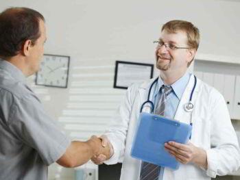 La Administración Estratégica como una alternativa de mejora organizacional en los Sistemas de Salud
