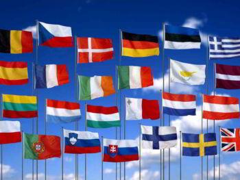 Infomulticulturalidad y toma de decisiones en el mundo