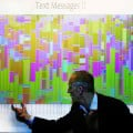 Minería de datos, de textos y de sentimientos