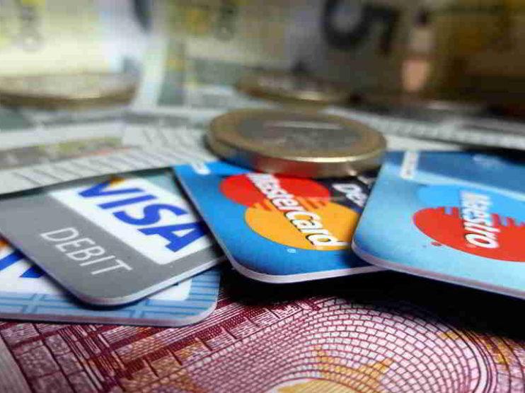 Necesidad de disciplina en las Finanzas Personales. Ensayo