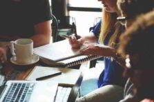 Ecosistema de Emprendimiento en el marco de un Sistema Regional de Innovación